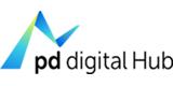 pd digital Hub GmbH