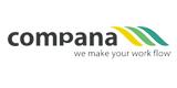 Compana Software GmbH